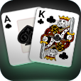 Blackjack op ipad